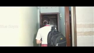 अकेली लड़की के साथ जबरदस्ती — Bold Short Film