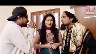 पैसा नहीं चुका पाया तो बीबी को चुदवाना पड़ा हिंदी