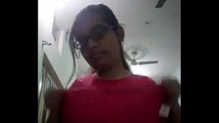 Aditi Sharma 34- Free Indian Porn Video ee – xHamster