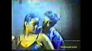 All nude scenes of mallu queen shakeela