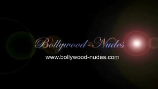 An Arousing Moves From Indian MILF