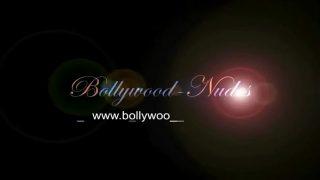 Beautiful Indian Dance To Arouse