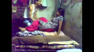 Bengali college girl hot fucking mms with bf