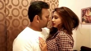 Best intimate scenes from hollywood bollywood mix…