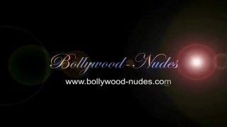 Bollywood Ritual Erotic Dance