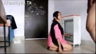 college teen girl bhavana having hot sex