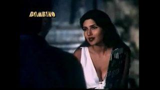 Deepti Bhatnagar Love Scene – Video.TS