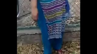 Desi Bhabhi Milky Boobs