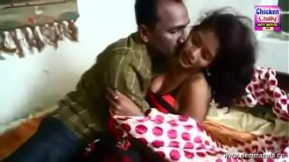 desimasala.co – Young girls boob press and groped by her uncle