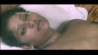 Eeraye Teyanidi2 – Sex Videos