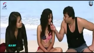 Friendlier (KLA SKY) bgrade adult drama || Hindi Full movie