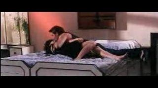 Hindi Movie best force scene (Zabardasti Sex)