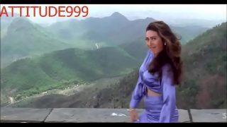 Horny Bollywood singer having amazing time