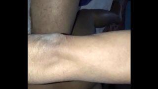 Hot desi lovers ankit sonam sex in hotel room