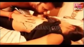 indian bagpiper sex with hot desi girl