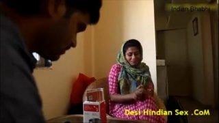 indian hot masala bhabhi sex with devar