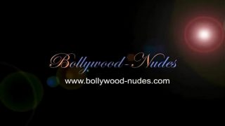 Innocence And Love From Erotic India Dancing Gracefully