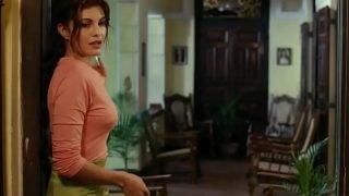 Jacqueline Fernandez Nude Hot in srilankan film