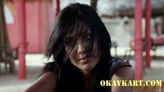 Let Her Cry – BGrade Full Sinhala Movie