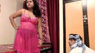 Lonely Bhabhi Aur Dhoodhwala  अकेली भाभी और दूधवाला Blue Boyzz – YouTube