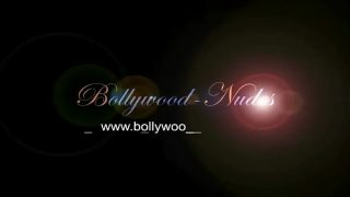 Loving And Sincere Bollywood Naked Babe Making Feel Good