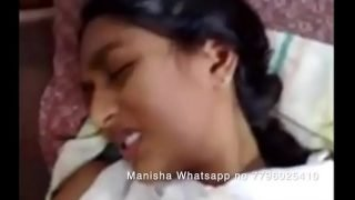 manisha 077960–25410 for money sex 150rs per sex
