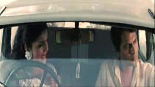 Miss-Lovely-DVD-1 wWw.FilmyMp4.Ga