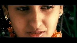 Monica tamil actress hot