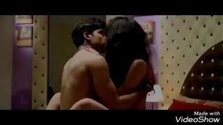 NUDE SCENE OF GF & BF    BOLLYWOOD SEX