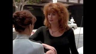 Passion's Desire (2000) Full Movie
