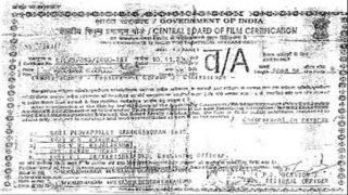Pranaya Daham [HD] Full Hot Malayalam Masala Movie ing Shakeela,Sindhu Sabitha,Ravani (Low)