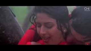Red Bollywood Hindi Hottest old  Song  collection Part 1