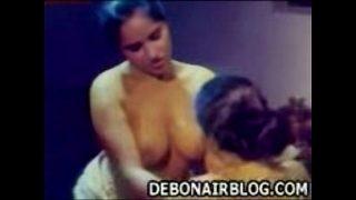 reshma-lesbo