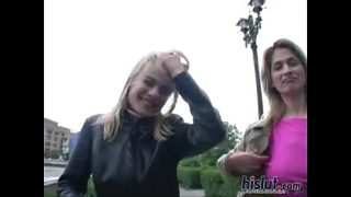 Romanian girls amateurs in Delhi hotel