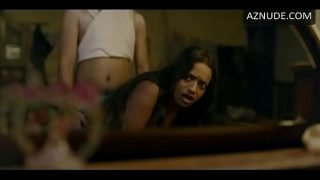 Sacred Games Netflix Sex Scene Nawazuddin Siddique with Eshika Dey Rajshri mms leaked
