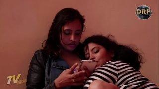 Saheli Ka Pyar — सहेली का प्यार — HINDI HOT SHORT FILM MOVIE.MKV