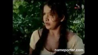 Srilankan Adult full naked movie sura sapa soya