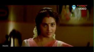 Tamil actress meena uncencored,tight pussy drill