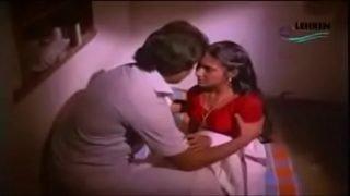 Tamil Old Actress Rohini Hot….!