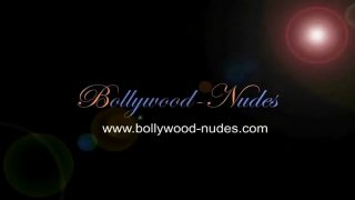The Dancing Session Of Indian MILF