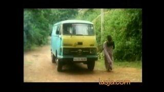 Vannathu Poochigal Tamil Hot Movie full HD