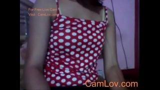 webcam hindi audio