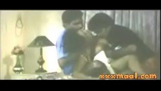 xxxmaal com Mallu Suchitra With Her 2 Friends