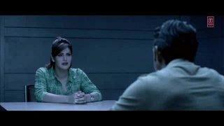 Zarin Khan Hot Unseen First Time-more actress videos
